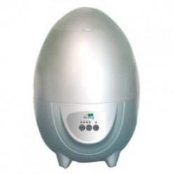 Eco Egg Washing Machine