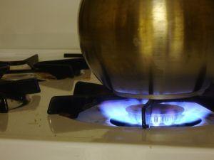 butterscotch glaze for prune cake