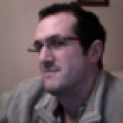 Baddew Fibes profile image