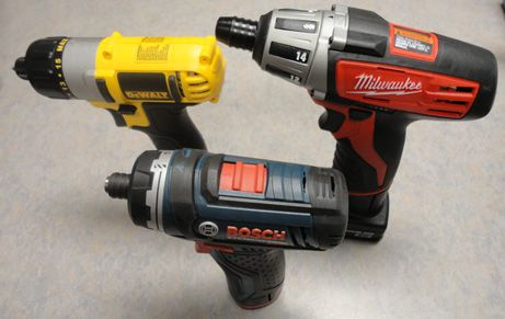 Click Image To See The Best Power Tools