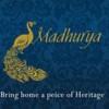 aolmadhurya profile image
