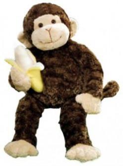Monkey Gifts