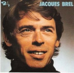 The Best Of Jacques Brel: Top 10 Songs