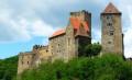 Haunted Castles in Austria