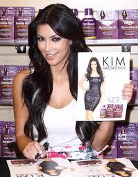 kim kardashian quick trim