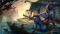 How to Counter Yasuo – Fear Not the Nodachi