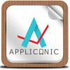 Appliconic profile image