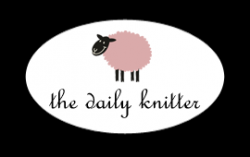 The Daily Knitter