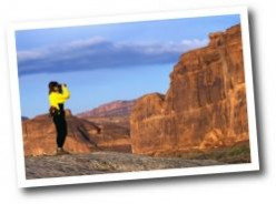 Adventure & Exploration: First Woman To ...