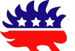Libertarian Symbols: Meanings and Associations