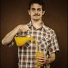 Jason Montoya profile image