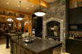 Best Hanging Pendant Lighting Ideas for Above Your Kitchen Island