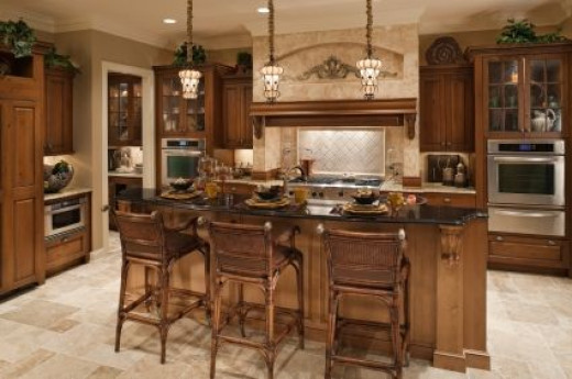 Lights Above Kitchen Island Best Hanging Pendant Lighting Ideas For Above  Your Kitchen