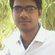 mbaskills4u profile image
