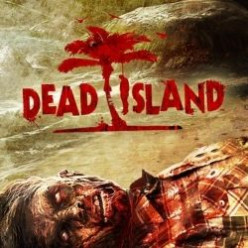 Dead Island Video Game Review
