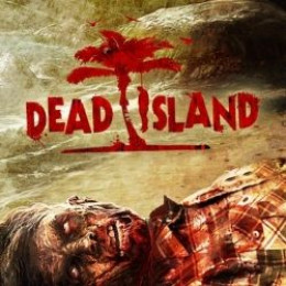 Dead Island Trailer Theme