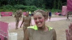 Dirty Girl Mud Run - What it's about and How to Prepare