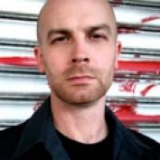 scottsigler profile image
