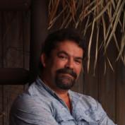 charles frazer profile image