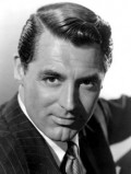 Cary Grant, Smooth Hollywood