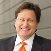 Jeff Rasansky profile image