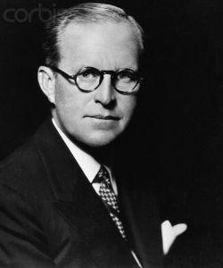 Joseph P Kennedy