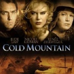 Book vs Movie: Cold Mountain