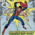 Spider-Man in the Early 1970s: Green Goblin, Death and the Anti-Drug Issues