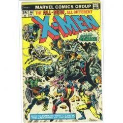 X-Men 96