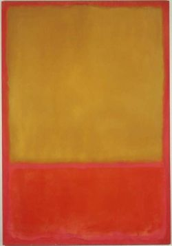 phillips rothko
