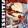 Peter Parker, The Spectacular Spider-Man: A Review of the 1970s Marvel Comics Series!