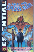 Spider-Man in the 1970s! A Marvel Comics Book Review