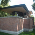 Highlights of Frank Lloyd Wright's Robie House: A Chicago Family Day Trip
