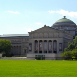 Highlights of the Museum of Science & Industry: A Chicago Family Day Trip