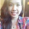Angie Li Famas profile image
