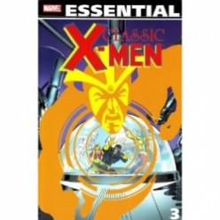 The X-Men in the Early 1970s: Neal Adams' Dynamic Art