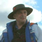 WoodlandBard profile image