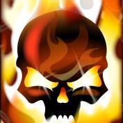 Bad Tony profile image