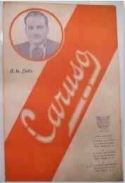 Caruso-menu-cover