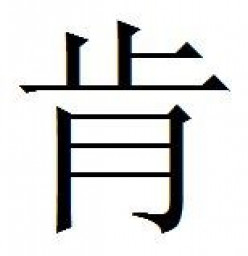 How to Write My Name In Chinese