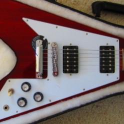 Play Guitar!!!