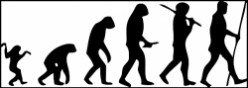 Evolution Is Real | Answers To Claims and Questions