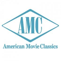 Classic AMC