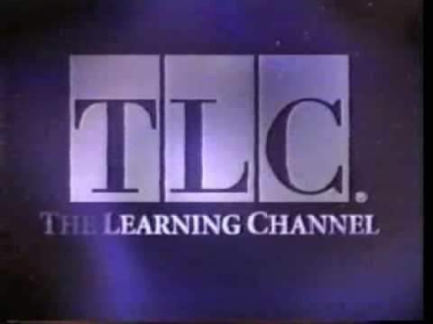 Classic The Learning Channel