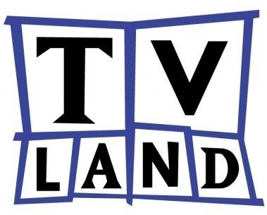 Classic TV Land