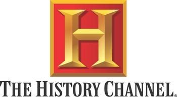 This History Channel