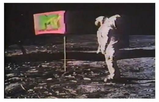 Class MTV