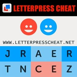 Letterpress Cheat Tip 4