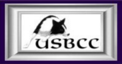 All About Border Collies - United States Border Collie Club Website