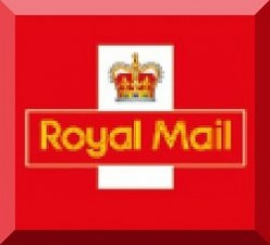 Current Royal Mail Prices for the UK eBay Seller